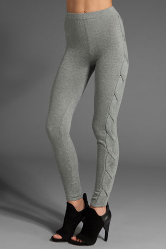 Find great deals on eBay for sweater knit leggings. Shop with confidence.